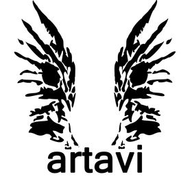 Artavi Skateboard Collective