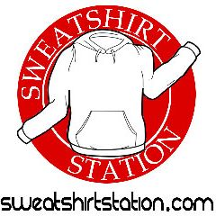 SweatshirtStation.com
