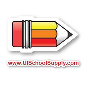 UI School Supply