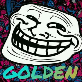Goldengamer