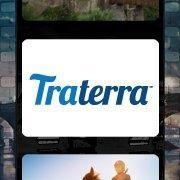 Team Traterra