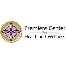 Premiere Center for Health and Wellness