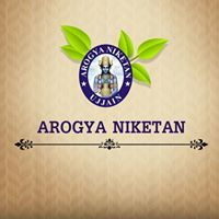 Arogya Niketan