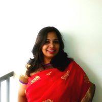 Sandy Rajendran