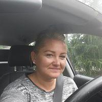 Justyna Cichoń