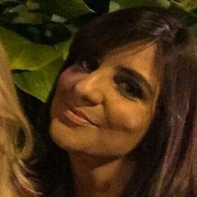 Yasmin Siqueira
