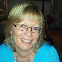 Kristin Finstad