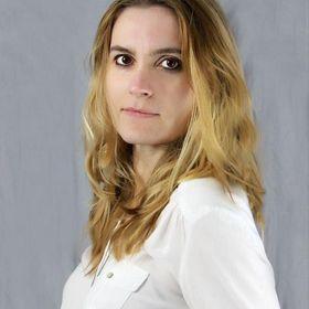 Diana Čereiova