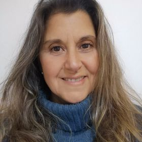 Lorena Zagal