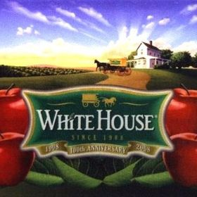 White House Foods