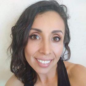 Patriccia Aguirre