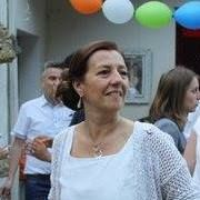 Corinne Druesne Sarrazin