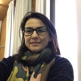 Ana Castro Santamaría