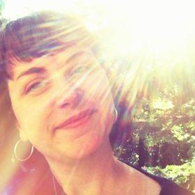 Lora Shinn