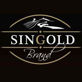 Sin-Gold Brand