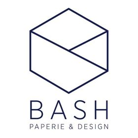 Bash Paperie