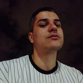 Otávio Andrade