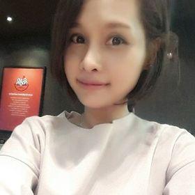 Emily Khoa