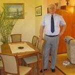 Károly Boros