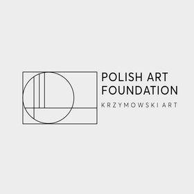 POLISH ART FOUNDATION KRZYMOWSKI ART