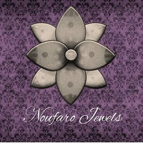Noufaro Jewels
