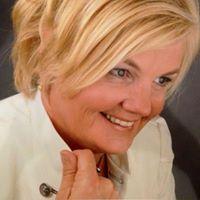 Sandra Strijbos
