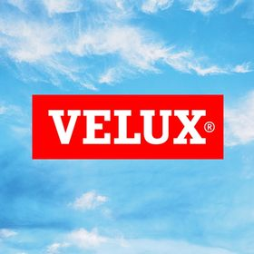 VELUX Norge AS