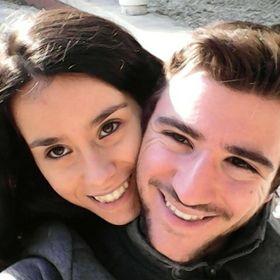 Inês&Tiago