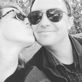 bamboe en Sarah dating