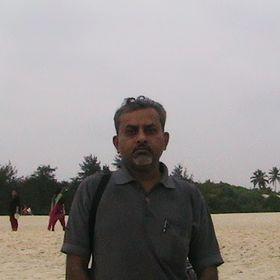 Vijay Dhulla