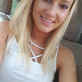 Keeley White