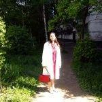 bryan ivoshina