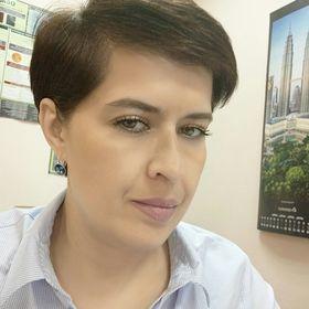 Дубкова Наталья