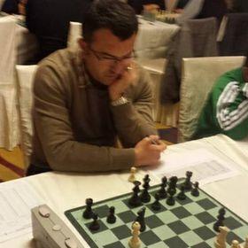 Mehmet Atasoy
