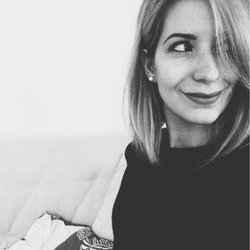 julia_nyé