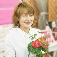 May Hiroe Kamei