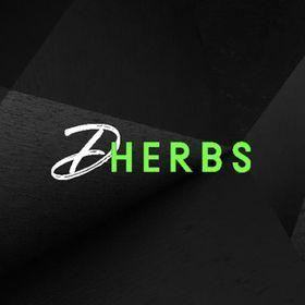 Dherbs.com