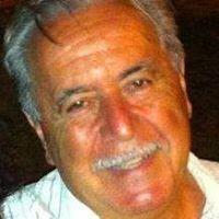 Umberto Macrini