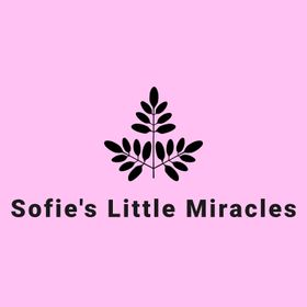 sofieslittlemiracles