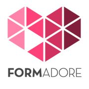 Formadore
