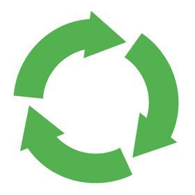 www.recycleopedia.com
