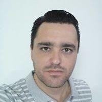 Renato Lanza