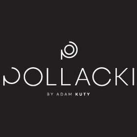 Pollacki