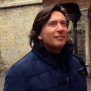 Jorge Mariner