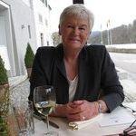 Marion Pullen