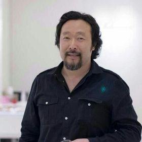 Sean Taesup