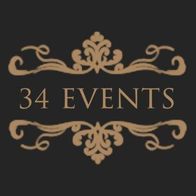 34EVENTS