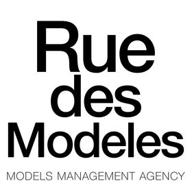 Rue des Modeles