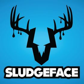 Sludgeface Ltd