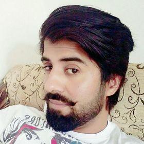 Anil Ahuja